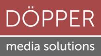 DÖPPER media solutions